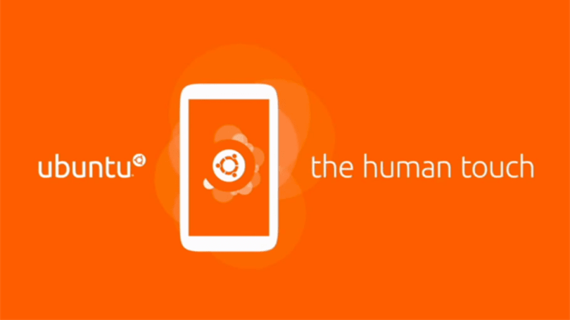 Ubuntu Linux is now ready to power your appliances and robots