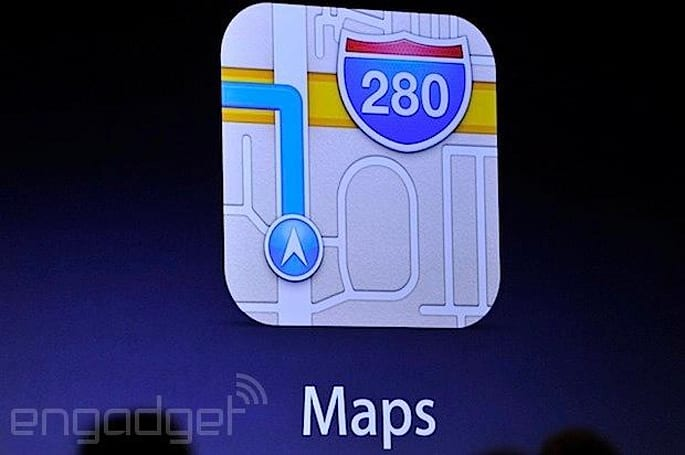Apple bought Catch and Broadmap in 2013, beefs up its note-taking, cartographical chops