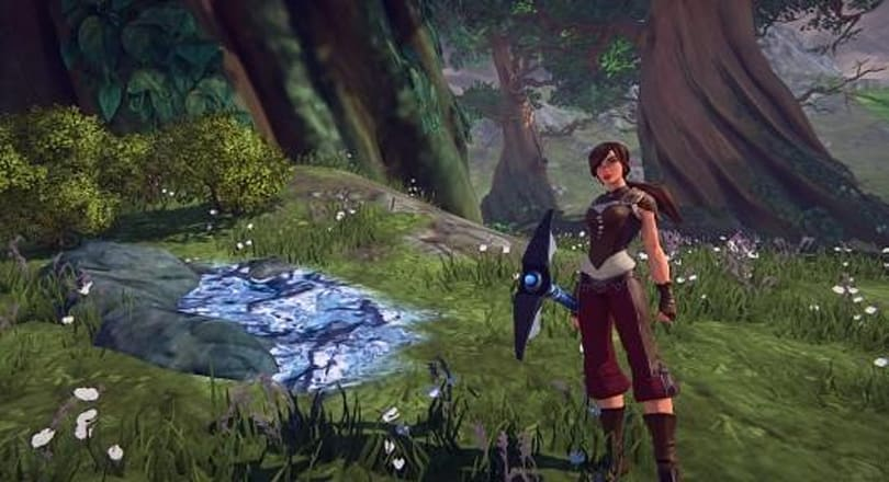The Daily Grind: How soon do you think a game should lift its testing NDA?