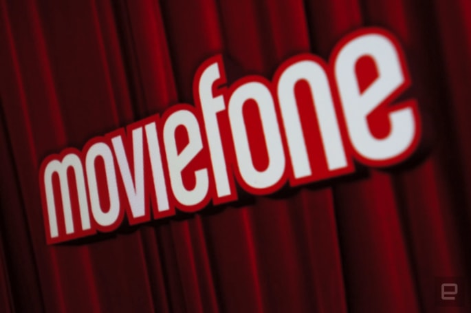 MoviePass owner sells Moviefone for a fraction of its original worth