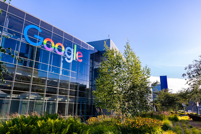 Google is waiving ad serving fees for news publications