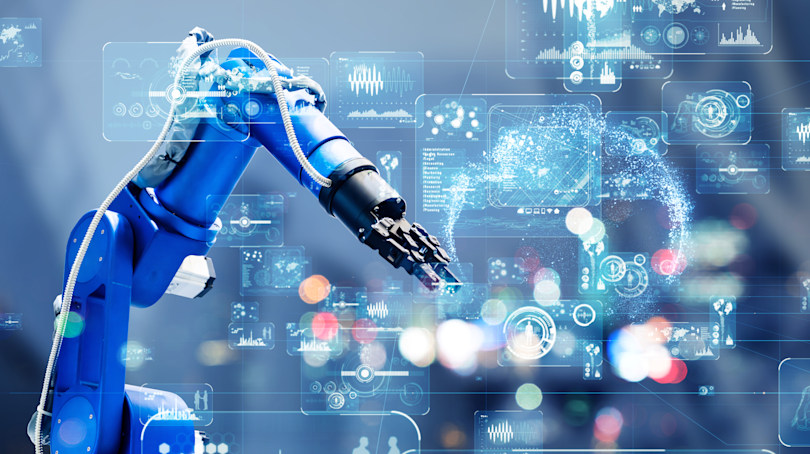 AI can't be legally credited as an inventor, says USPTO