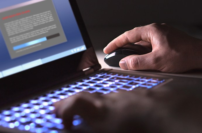 Multiple antivirus apps are vulnerable to common security flaws