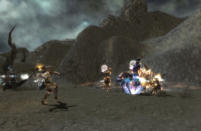 'Guild Wars' is getting an update for its 15th anniversary