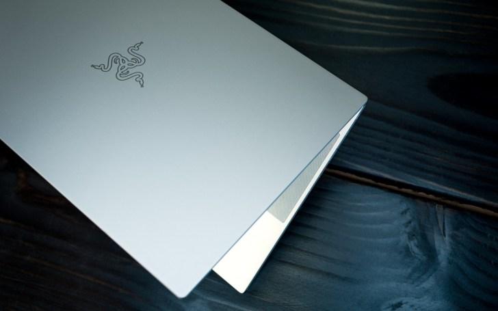 Razer's pro Blade 15 Studio Edition now includes a 10th-gen Intel CPU