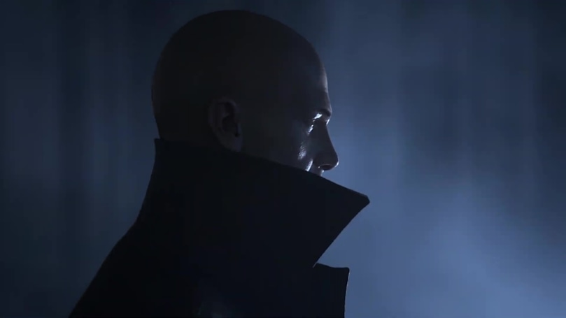 'Hitman 3' is coming to PS4 and PS5 in January 2021
