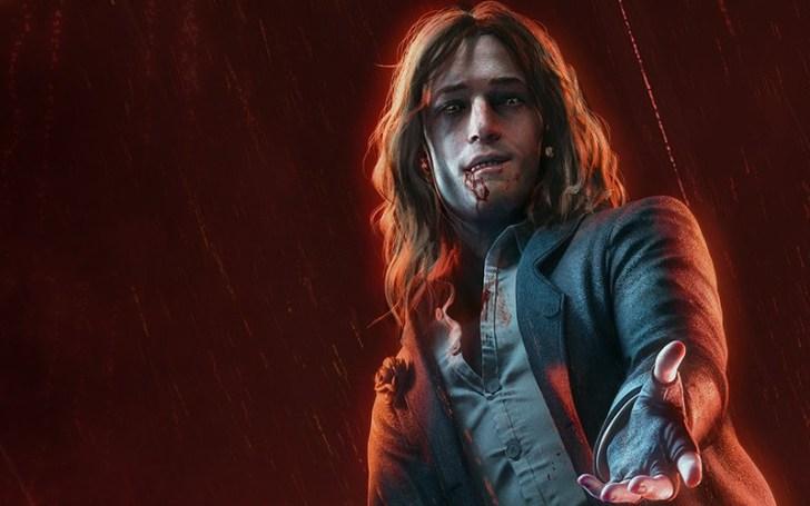 'Vampire: The Masquerade - Bloodlines 2' won't arrive until 2021