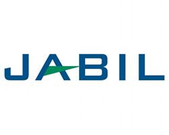 iPhone factory Jabil Circuit accused of labor abuses