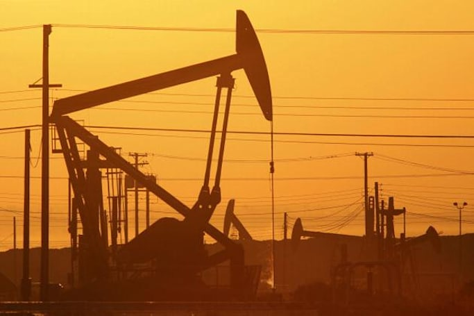 Scientists find a way to make fracking less horrible for the environment