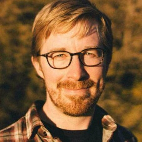 #Leaving: Chris Messina exits Google for NeonMob's digital art platform