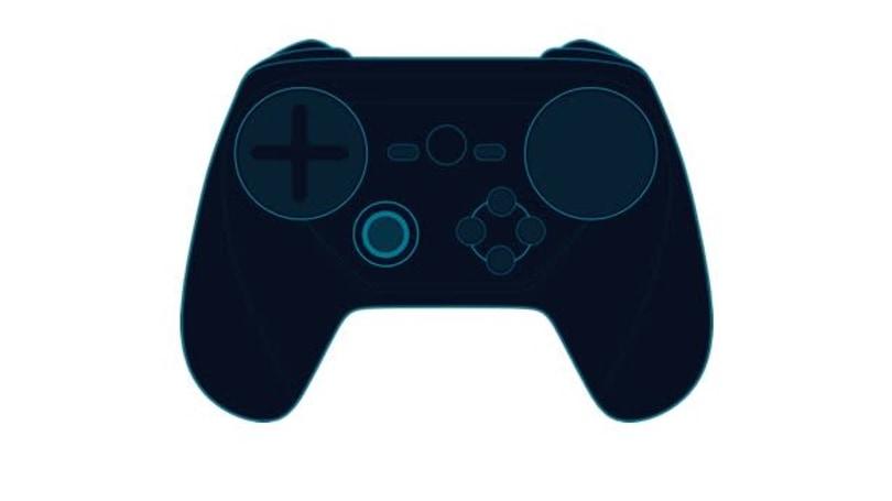 Report: Steam Controller design finalized, more at GDC