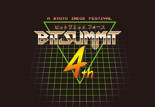 BitSummit 4 takes over Kyoto with more indie games and devs