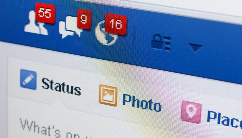 Darkode hacker pleads guilty to spreading Facebook malware