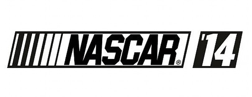 Deep Silver publishing NASCAR 14 in early 2014, starts cover vote contest