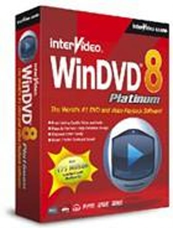 Corel's WinDVD 8 lands DTS-HD Master Audio certification