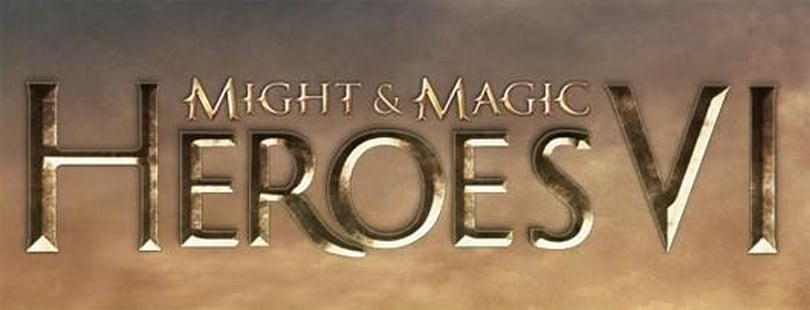 Video Games Live debuting theme from Might and Magic Heroes 6