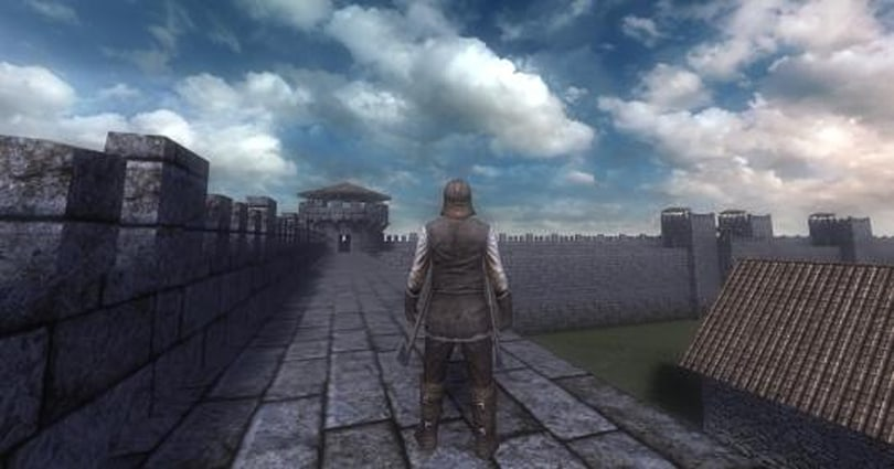Life is Feudal unveils its 2015 roadmap