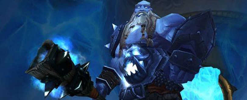 Celebrate Winter Veil with letters to Greatfather Winter