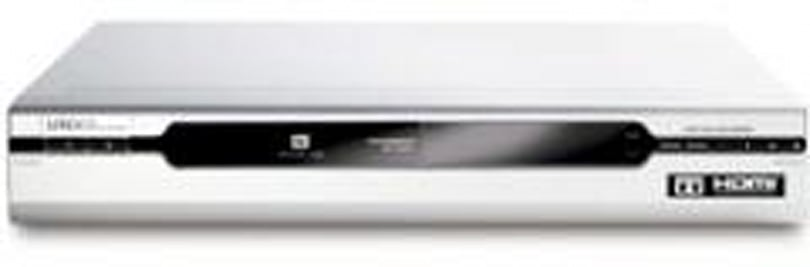 LiteOn HD-A070GX HD PVR with HDD and DVD