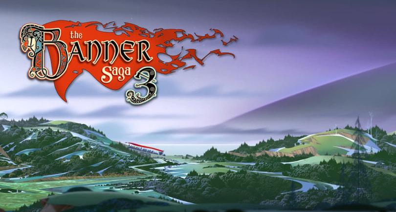 'Banner Saga' back to Kickstarter to fund final chapter