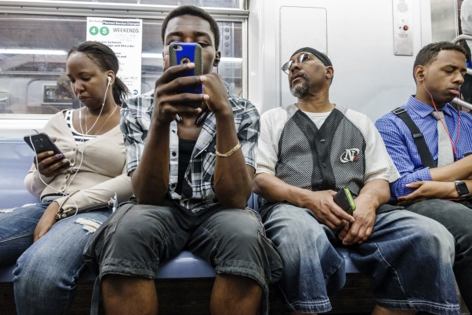 NYC's security app is ready to protect your phone