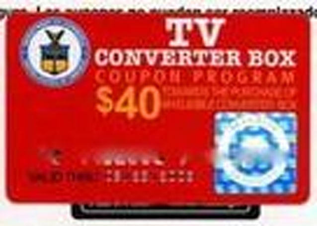Iowa senators want DTV transition coupons reissued for severe weather victims