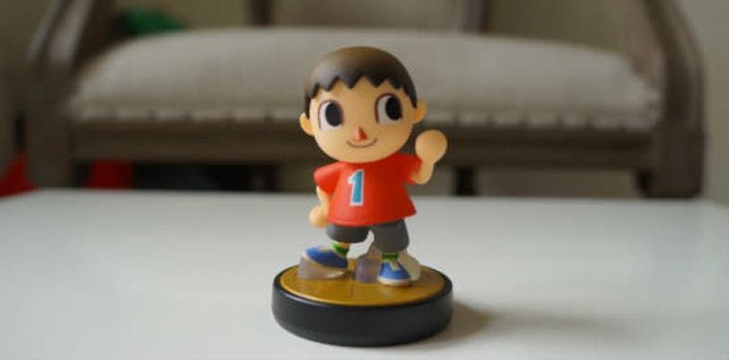Nintendo issues further statement on Amiibo shortage