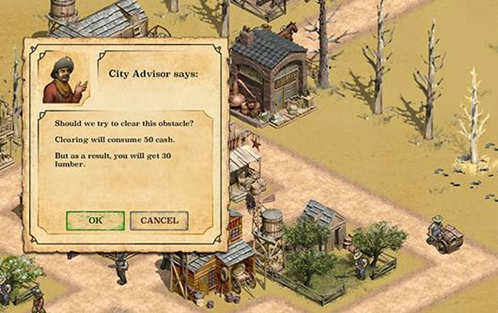 Gold Rush-era empire builder 1849 strikes paydirt on May 8