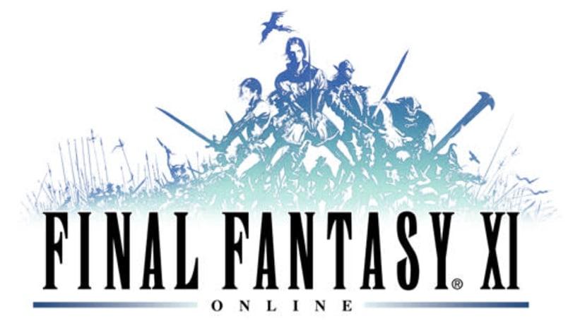 Final Fantasy XI wants you back really bad