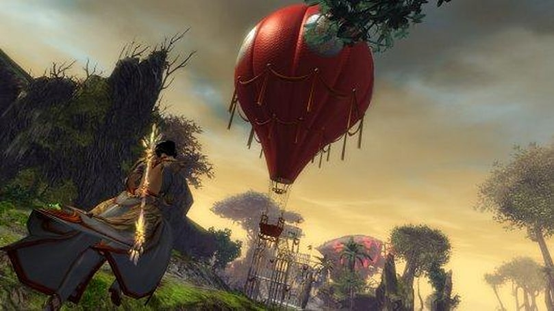 The Daily Grind: Do you skip quest text in MMOs?