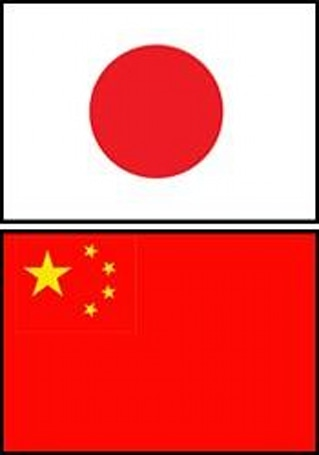 Japan, China talking about tie-up for 3G and LTE networks