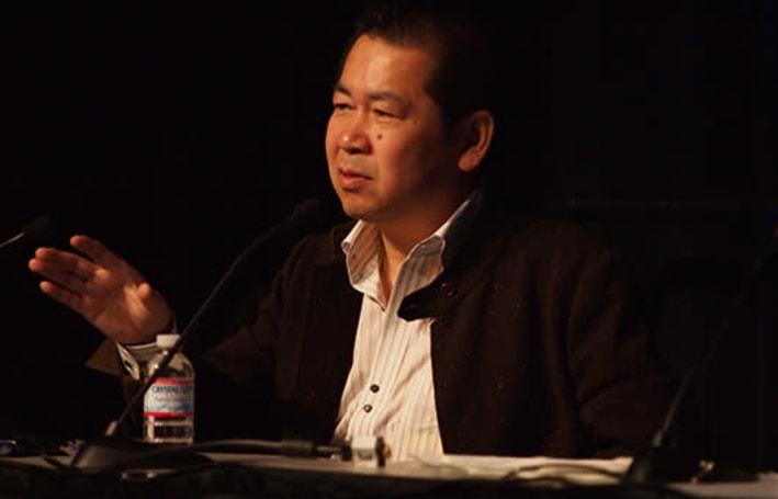 Yu Suzuki 'researching,' but not committed to Shenmue 3 Kickstarter