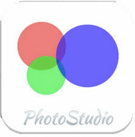 Review: Photo Studio HD for iOS