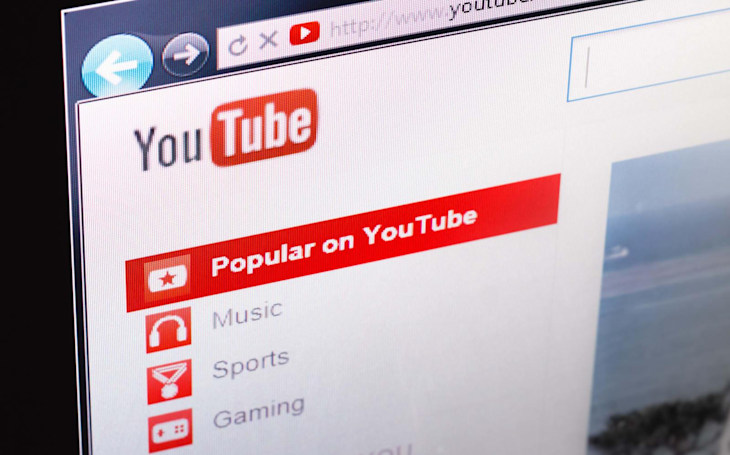 US judge blocks lawsuit accusing YouTube of censoring conservatives