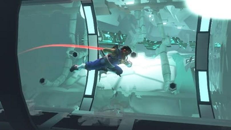 PSN Tuesday: Strider, EDF 2025, Rayman Legends PS4, Tomba 2