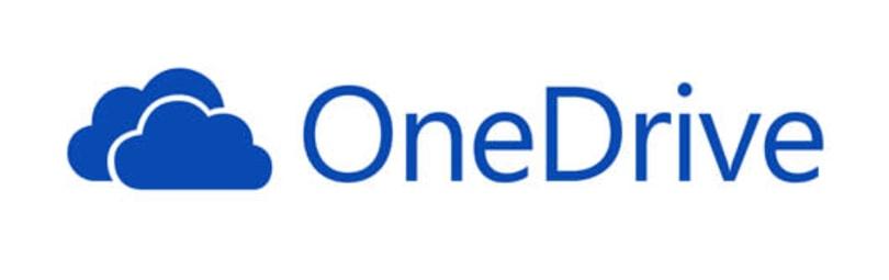 Microsoft brand swap: Skydrive to become OneDrive