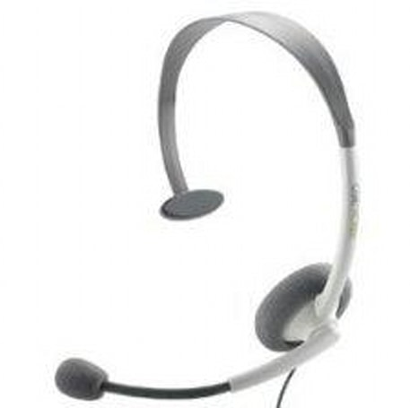 Xbox 360 headset only $4.99