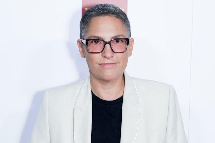 'Transparent' creator Jill Soloway heads new Amazon book imprint