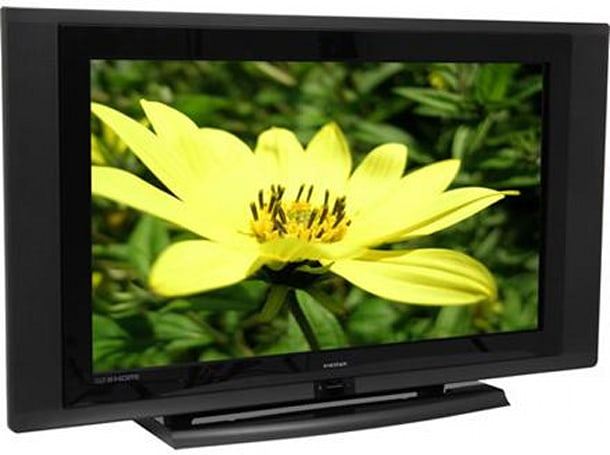 Evesham unveils budget lineup of Alqemi LCD HDTVs