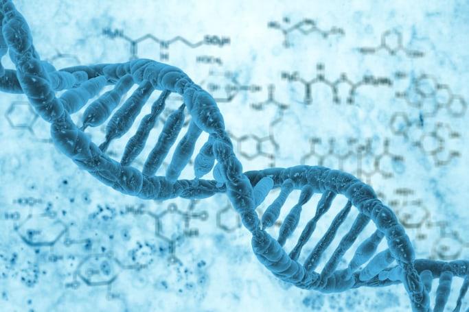 Scientists reprogram T Cells to target autoimmune diseases