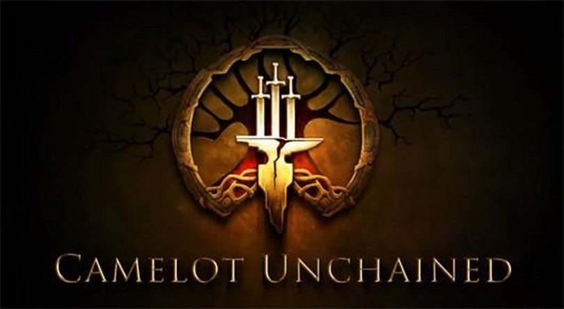 Jacobs pens new Camelot Unchained lore tidbit