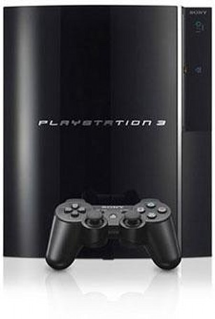 The changing state of the PS3: What stays and what goes?