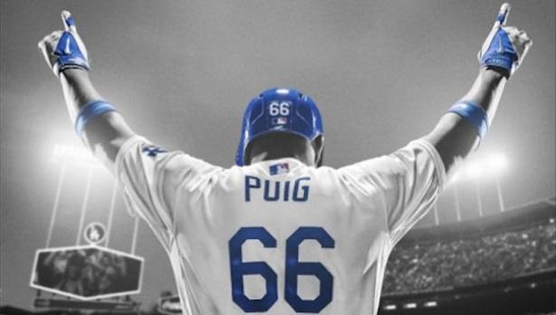 MLB: The Show 15 swings for the fences on March 31, 2015