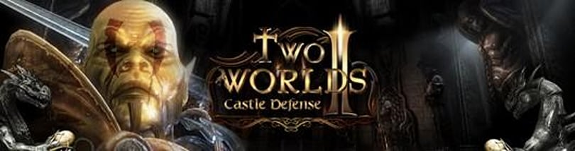 Two Worlds 2: Castle Defense rushes to Mac, PC & iOS on May 17