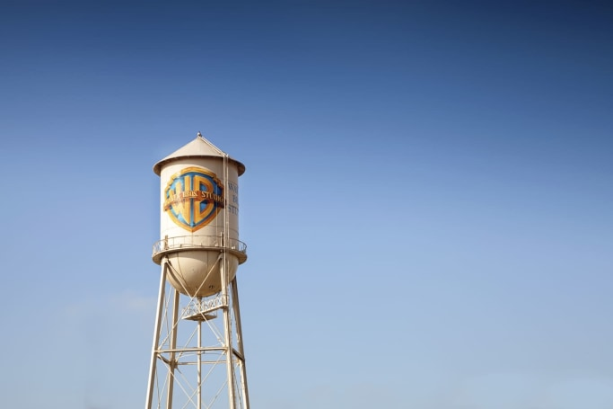 Warner Bros. will use AI to help make decisions on movie releases