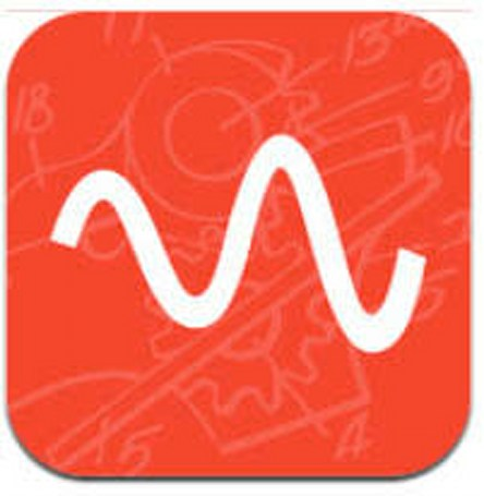 CanOpener is an excellent app for listening with headphones on iOS