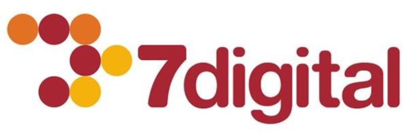 7digital named European music partner for Toshiba connected TVs