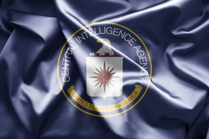 CIA releases Bin Laden's personal files with malware warning