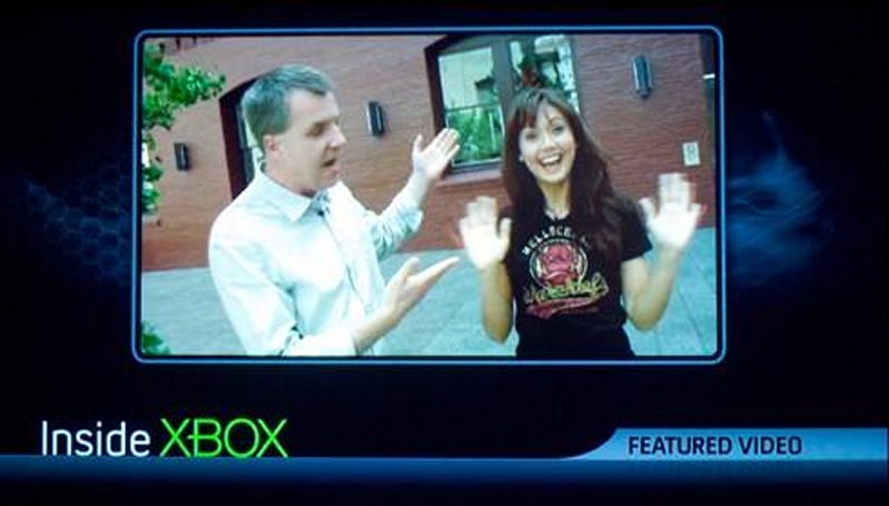 Microsoft brings Chobot, 'IGN Strategize' to XBL