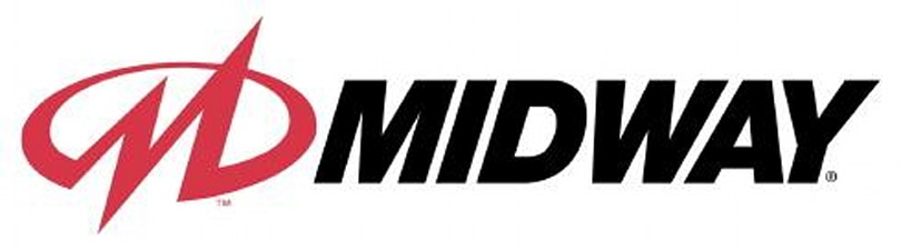 Midway Austin hit with 'minor layoff'